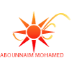 Abounnaïm Mohamed (Abousol)
