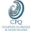 Comptoir de Profile et Quincaillerie