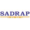 logo Sadrap