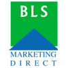 Bls Marketing Direct
