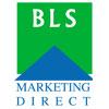 Bls Marketing Direct