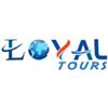 Loyal Tours