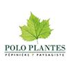 Pépinière Polo Plantes