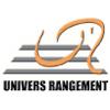 Univers Rangement