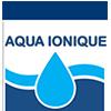 Aqua Ionique