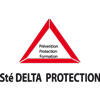 Delta Protection images