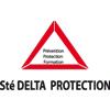Delta  images
