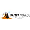 Pampa voyage Maroc