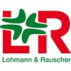 Lohmann Rauscher Maroc