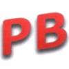 Prestige Bureau