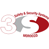 Safety and Security Systems Morocco