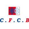 Comptoir de Froid  d'Equipement Industriel et Bureautique images