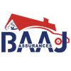 Assurances Baaj