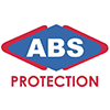 Abs Protection