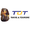 Tut Travel And Tourism