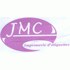 J.m.c.