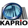 Kaprio