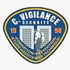 Casa Vigilance