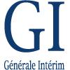 Générale Intérim