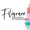 Filigrane ( Edition et communication)