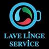 Lave Linge Service