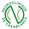 Neuroclinique de Casablanca