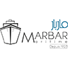 Marbar Maritime