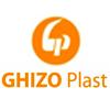 Ghizo Plast