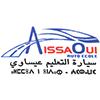 Auto école Aissaoui