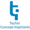 Techni Concept Ingénierie