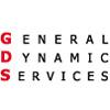 Général Dynamic Services