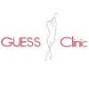 Guess Clinic (Dr. Mohamed Guessous)