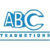 A.b.c. Traductions