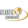 Atlantic Déménagement