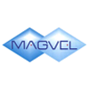 Magvel images