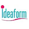 Ideaform
