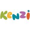 Crèche Jardin d'Enfants Kenzi