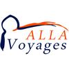 Voyages Alla