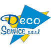 Déco Service