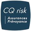C.q Risk  images
