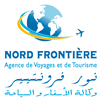 Nord Frontière