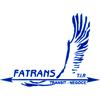 Fatrans
