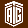Abu-Ghazaleh Intellectual Property (TMP- Agents) images