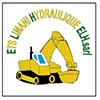 Ets Limani hydraulique