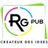 RG Pub