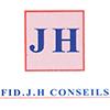 Fid.j.h  images
