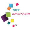 Tber Impression