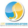 Sos Communication