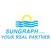 logo Sungraph