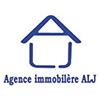 Agence Immobilière Alj